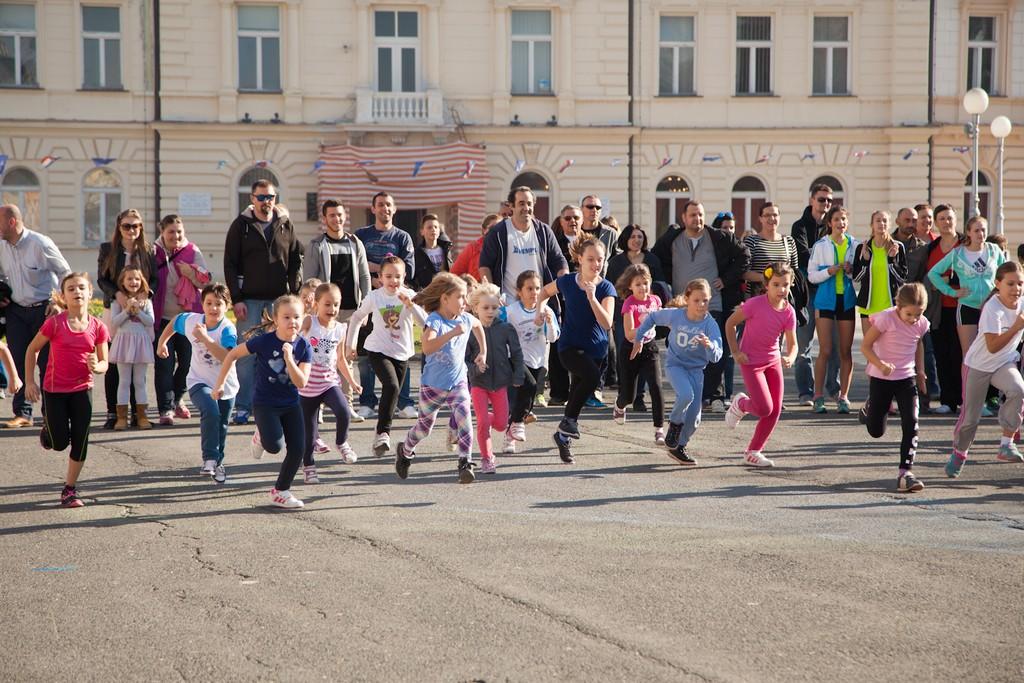 37. međunarodna atletska utrka Grada Koprivnice_311