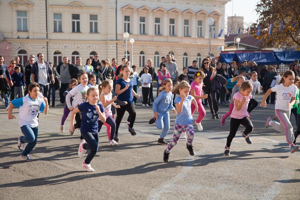 37. međunarodna atletska utrka Grada Koprivnice_312