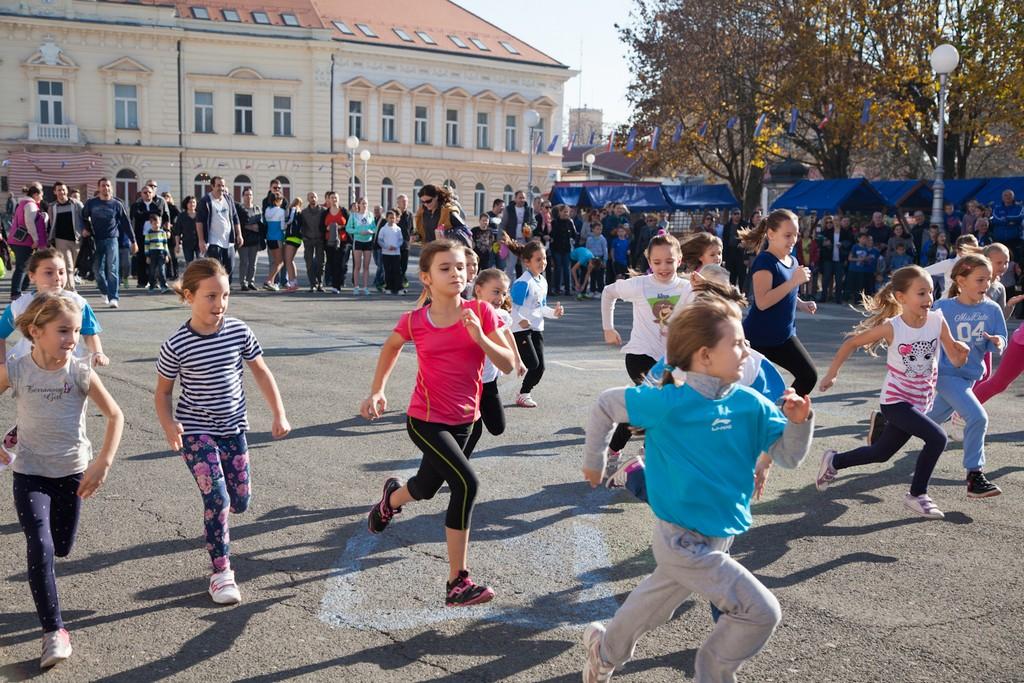 37. međunarodna atletska utrka Grada Koprivnice_314