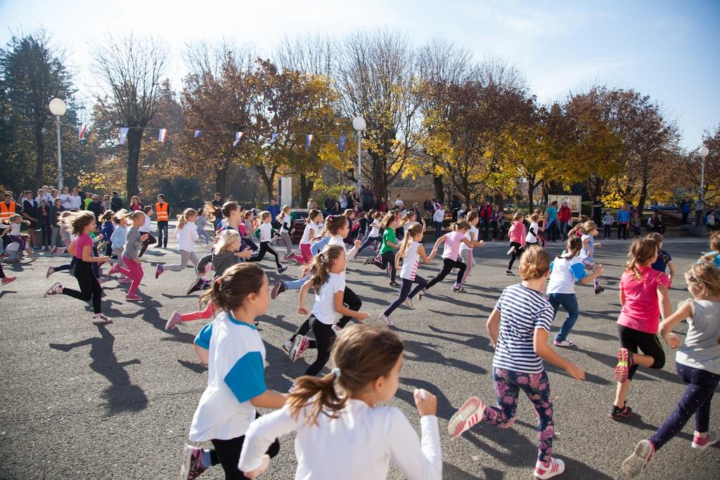 37. međunarodna atletska utrka Grada Koprivnice_315