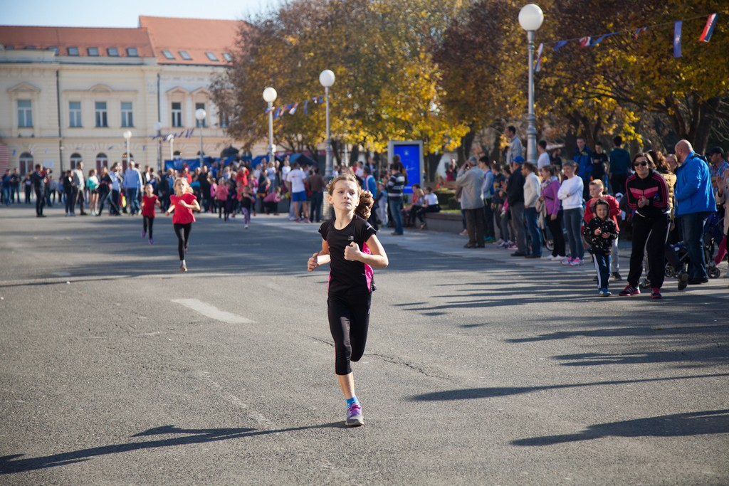 37. međunarodna atletska utrka Grada Koprivnice_317