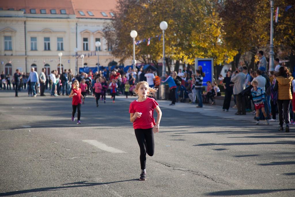 37. međunarodna atletska utrka Grada Koprivnice_318