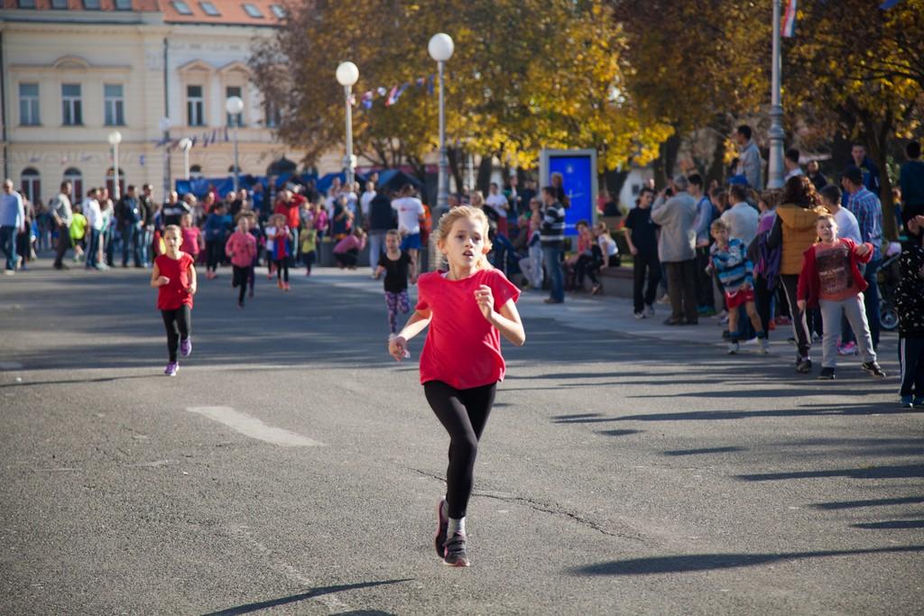 37. međunarodna atletska utrka Grada Koprivnice_319
