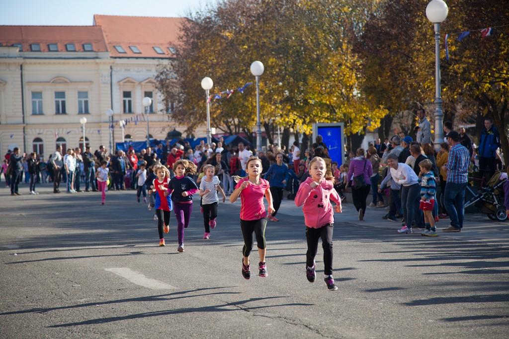 37. međunarodna atletska utrka Grada Koprivnice_320