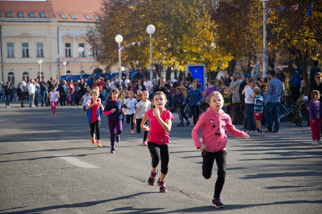37. međunarodna atletska utrka Grada Koprivnice_321