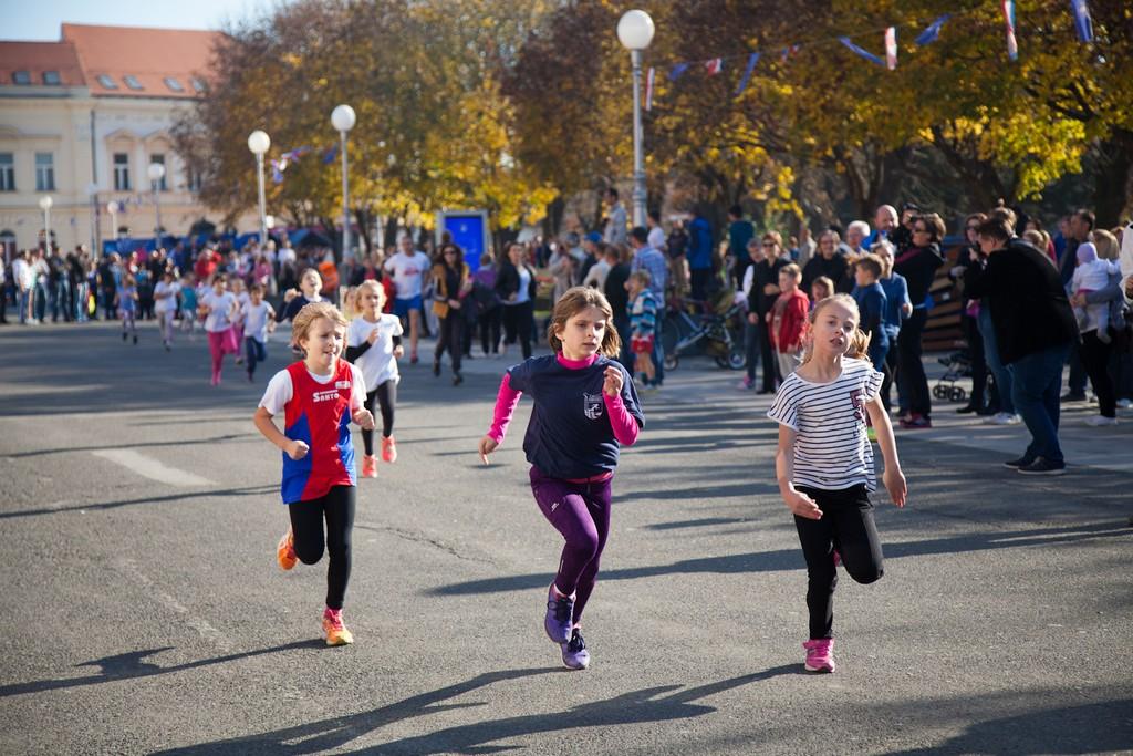 37. međunarodna atletska utrka Grada Koprivnice_322
