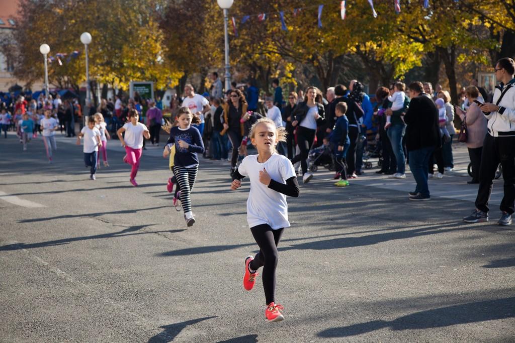 37. međunarodna atletska utrka Grada Koprivnice_323