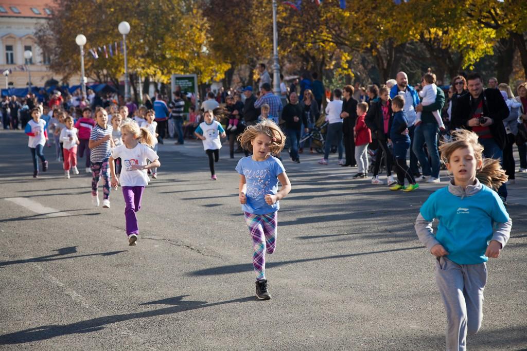 37. međunarodna atletska utrka Grada Koprivnice_325