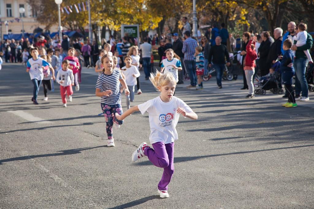 37. međunarodna atletska utrka Grada Koprivnice_326
