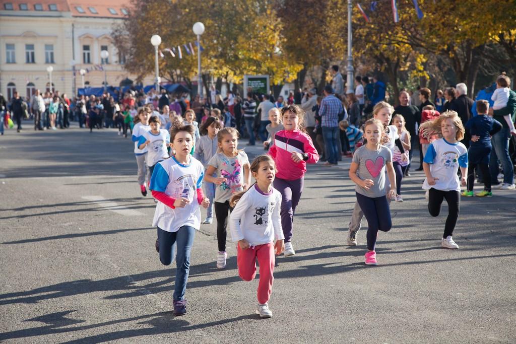 37. međunarodna atletska utrka Grada Koprivnice_328