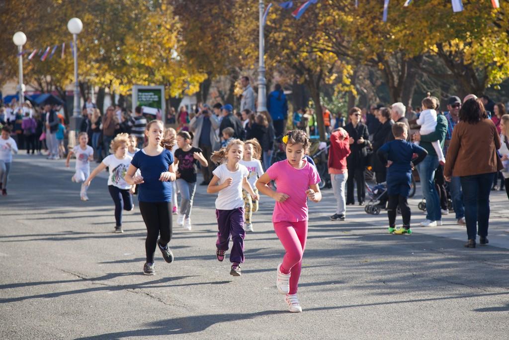 37. međunarodna atletska utrka Grada Koprivnice_329