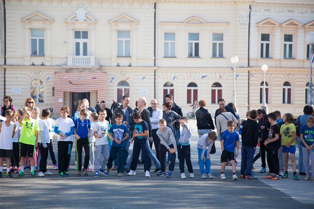 37. međunarodna atletska utrka Grada Koprivnice_331