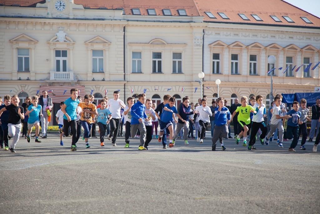 37. međunarodna atletska utrka Grada Koprivnice_332
