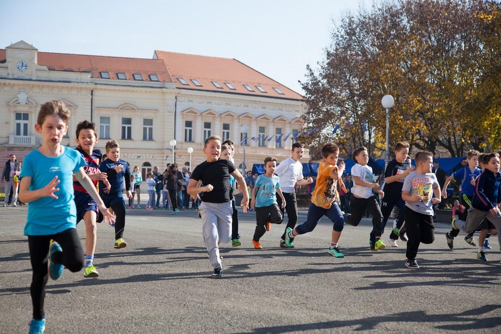 37. međunarodna atletska utrka Grada Koprivnice_334