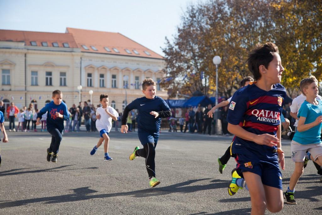 37. međunarodna atletska utrka Grada Koprivnice_335
