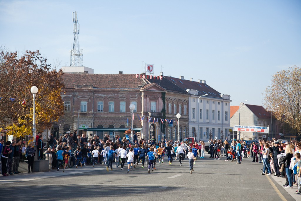 37. međunarodna atletska utrka Grada Koprivnice_336