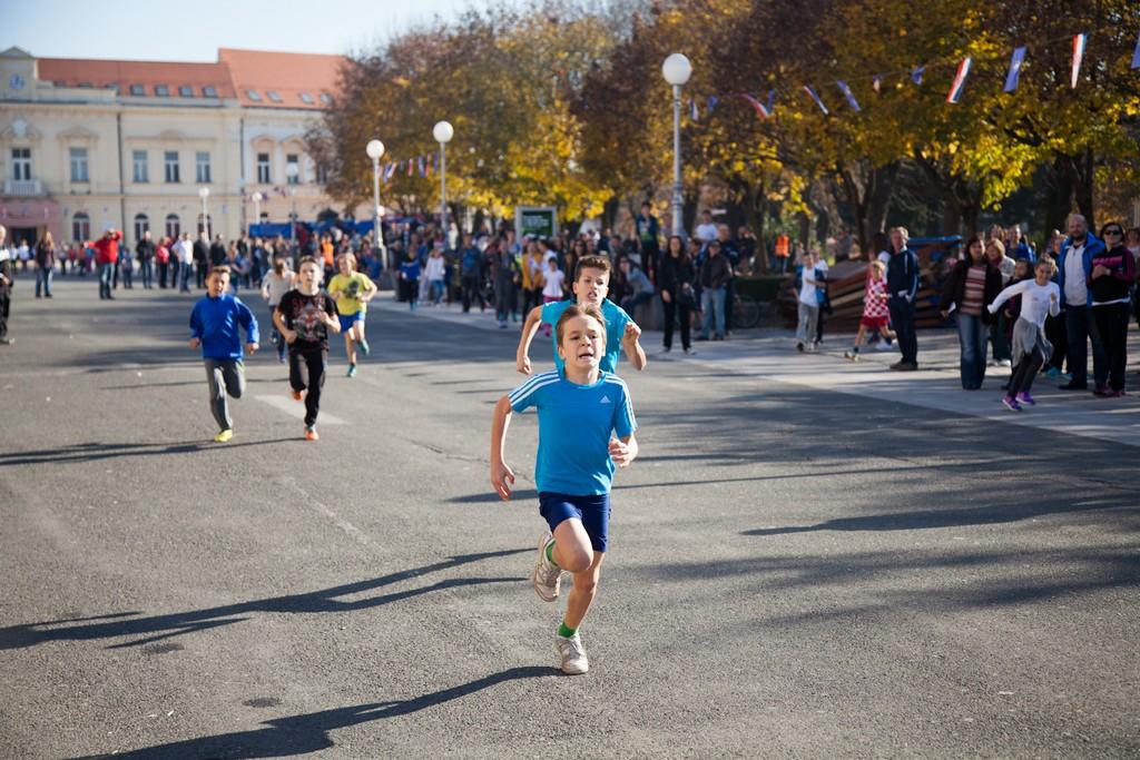 37. međunarodna atletska utrka Grada Koprivnice_337