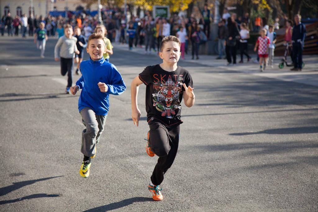 37. međunarodna atletska utrka Grada Koprivnice_338