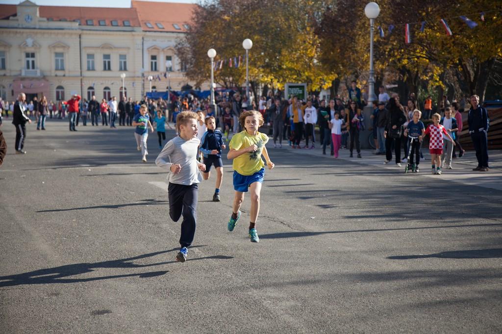 37. međunarodna atletska utrka Grada Koprivnice_339