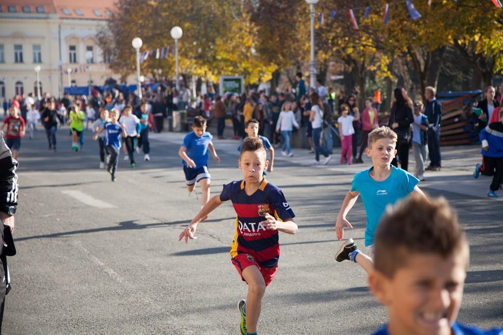 37. međunarodna atletska utrka Grada Koprivnice_341