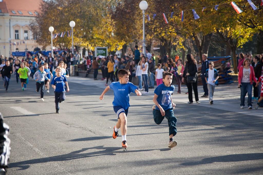 37. međunarodna atletska utrka Grada Koprivnice_342