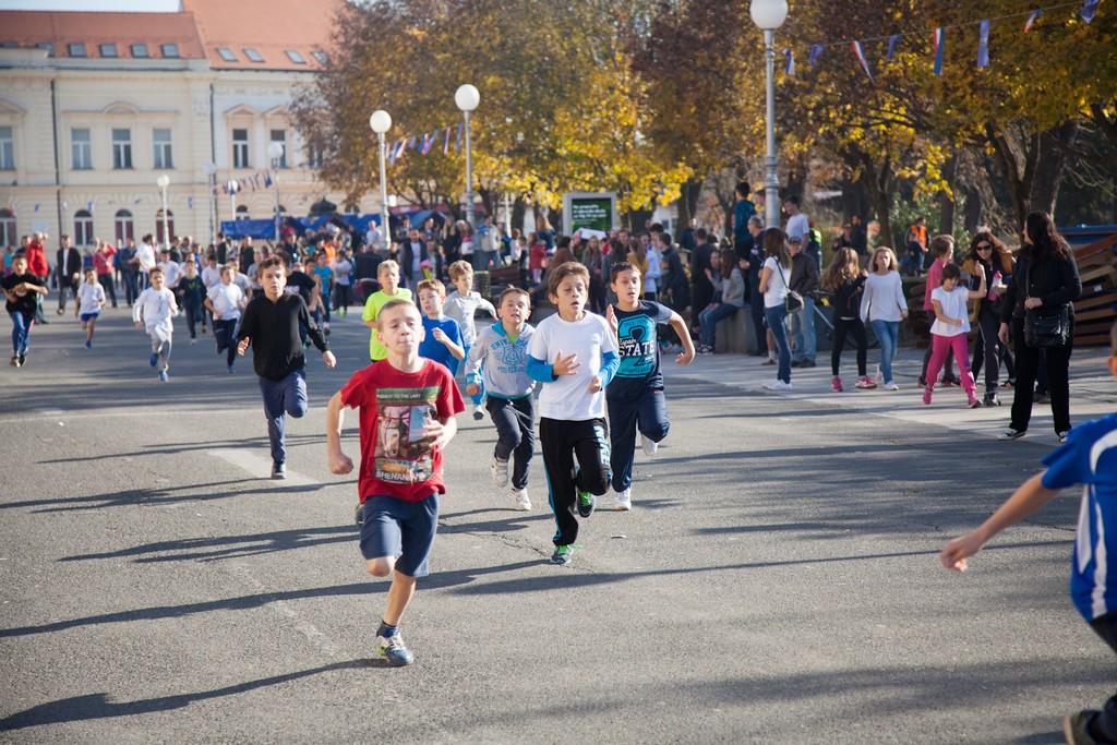 37. međunarodna atletska utrka Grada Koprivnice_343