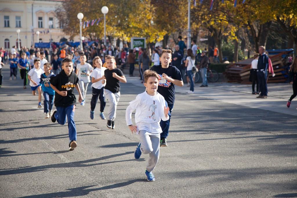 37. međunarodna atletska utrka Grada Koprivnice_345