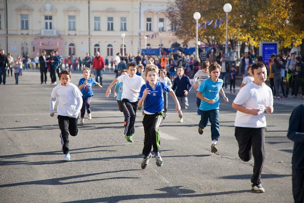 37. međunarodna atletska utrka Grada Koprivnice_346
