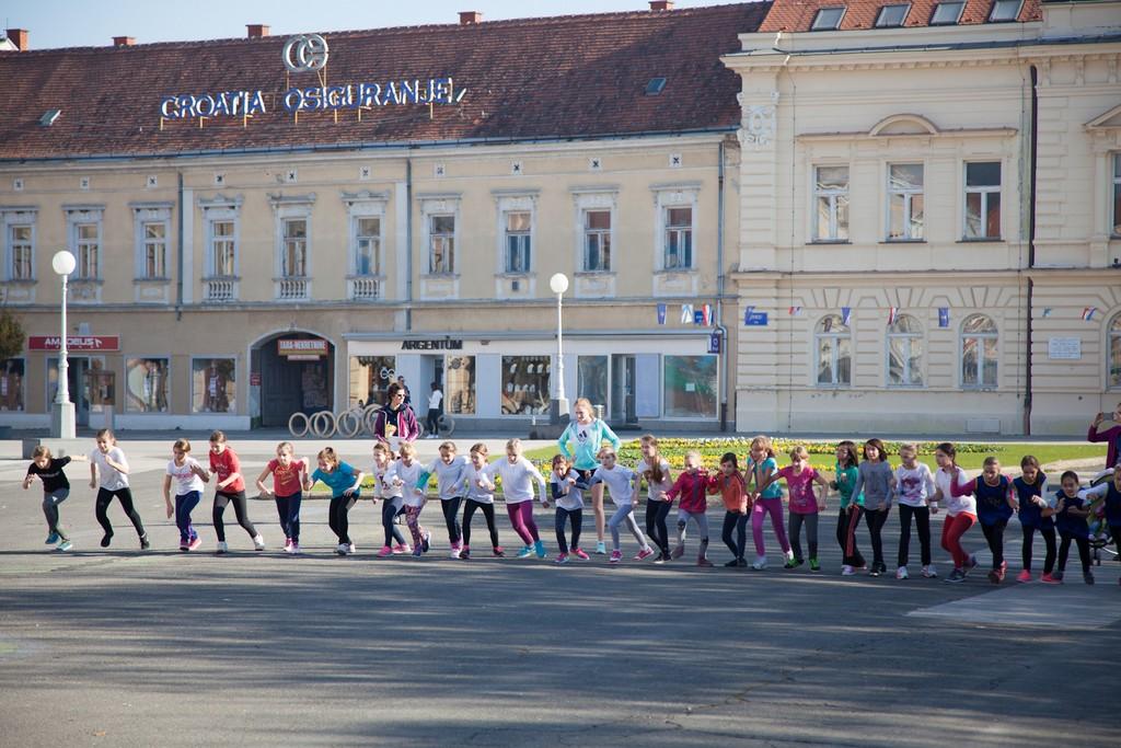 37. međunarodna atletska utrka Grada Koprivnice_347