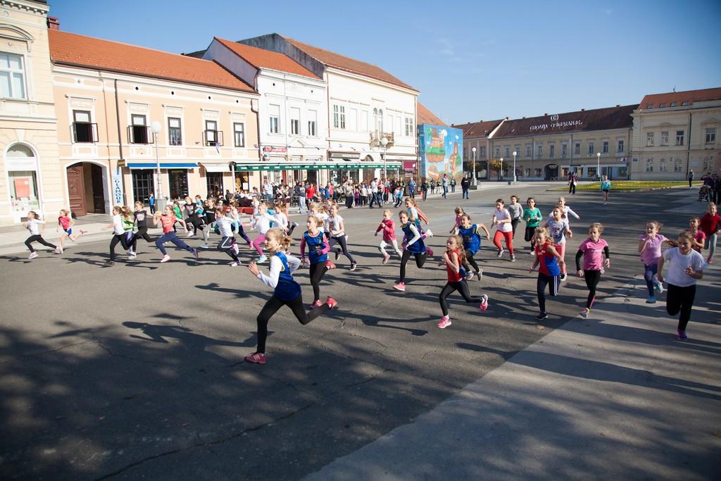 37. međunarodna atletska utrka Grada Koprivnice_348
