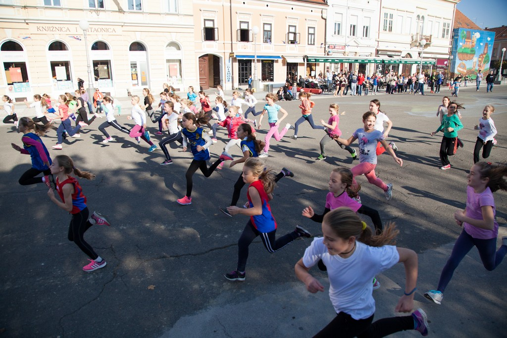 37. međunarodna atletska utrka Grada Koprivnice_349