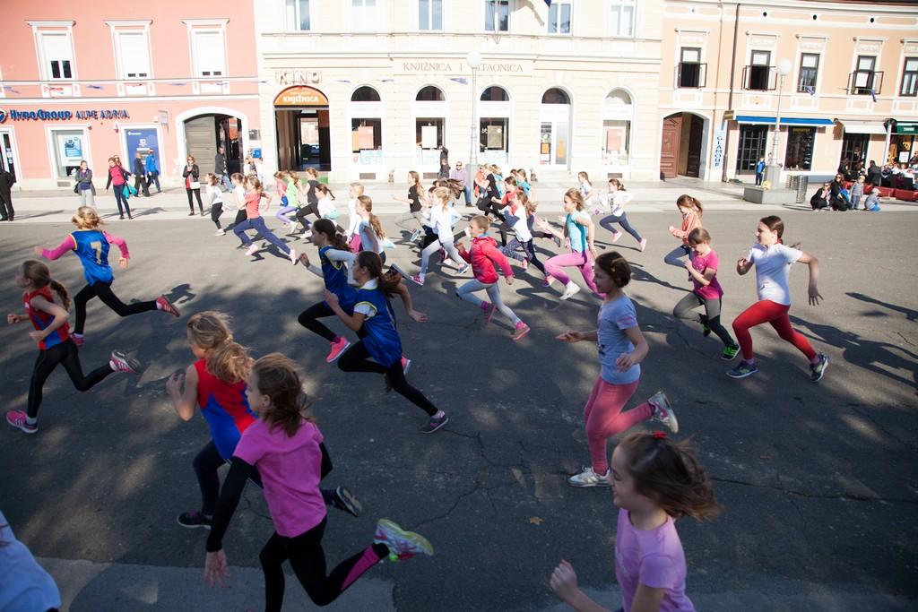 37. međunarodna atletska utrka Grada Koprivnice_350