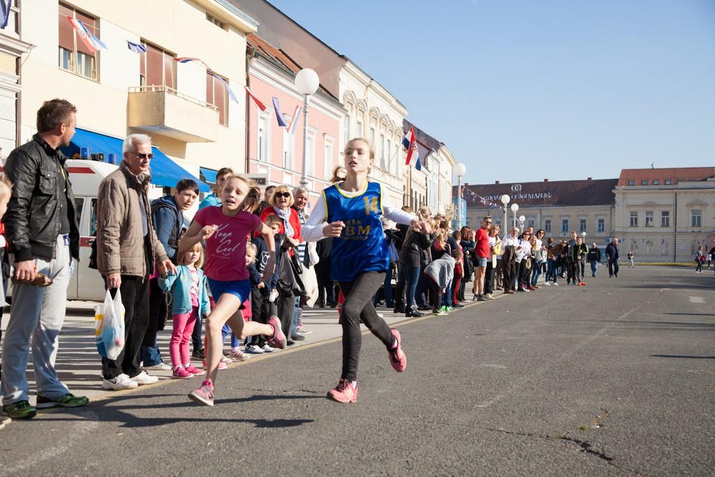 37. međunarodna atletska utrka Grada Koprivnice_354