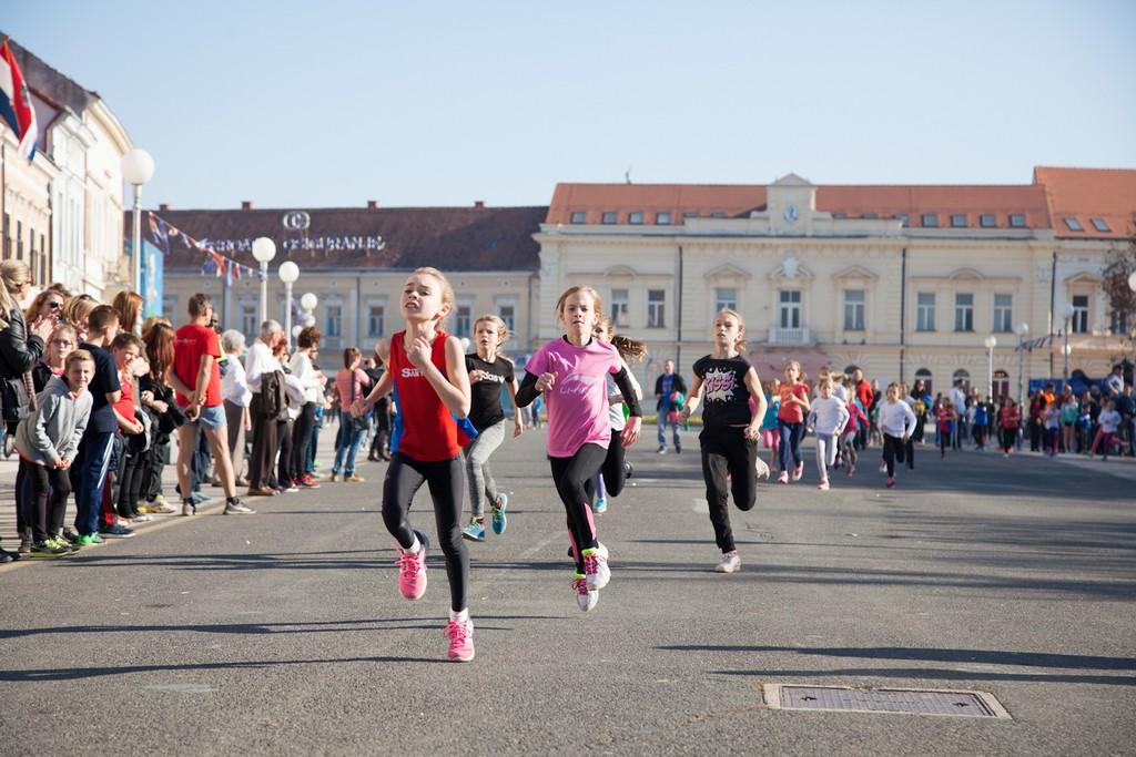 37. međunarodna atletska utrka Grada Koprivnice_355