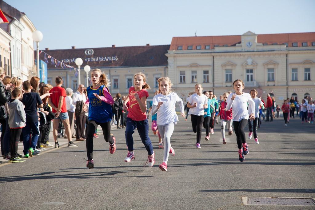 37. međunarodna atletska utrka Grada Koprivnice_356