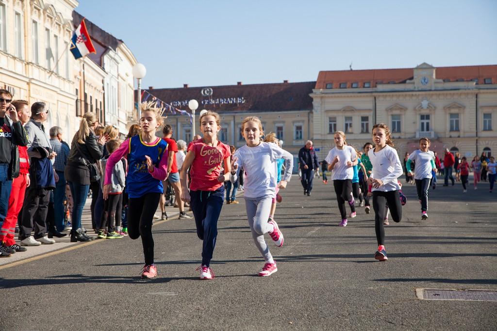 37. međunarodna atletska utrka Grada Koprivnice_357