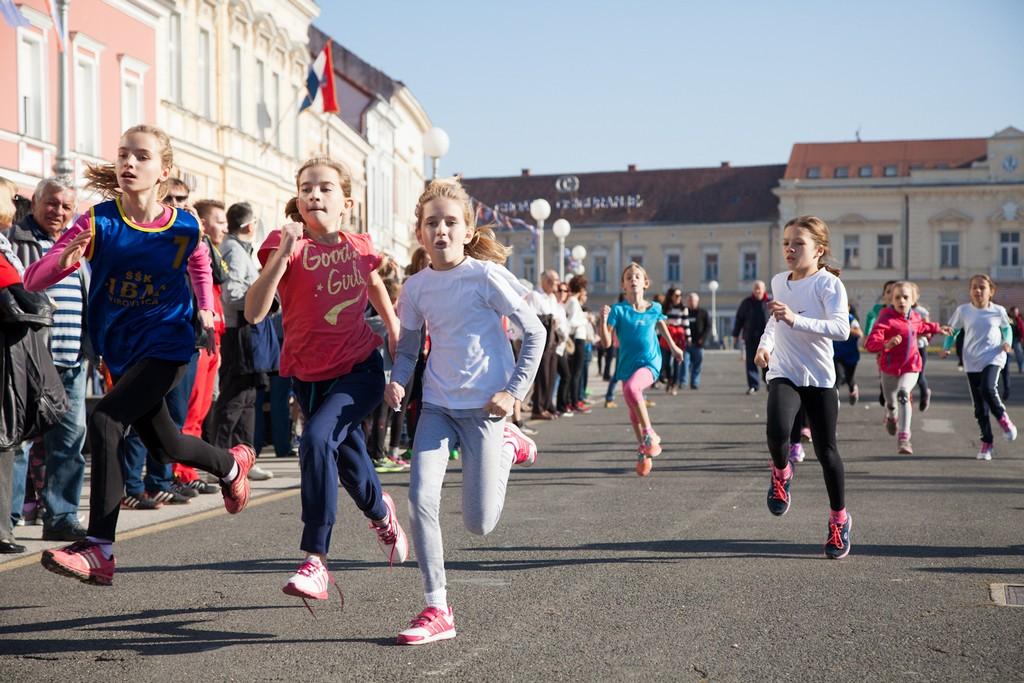 37. međunarodna atletska utrka Grada Koprivnice_358