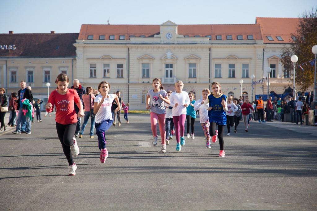 37. međunarodna atletska utrka Grada Koprivnice_359