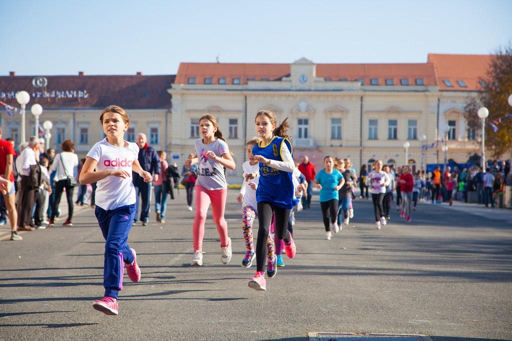 37. međunarodna atletska utrka Grada Koprivnice_360