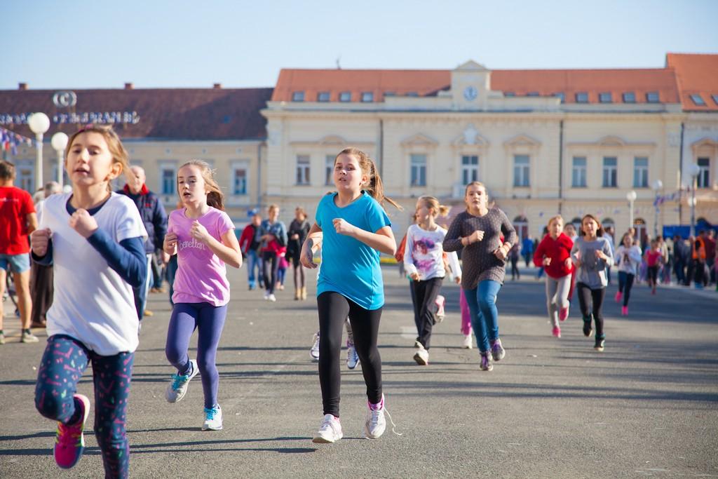 37. međunarodna atletska utrka Grada Koprivnice_361