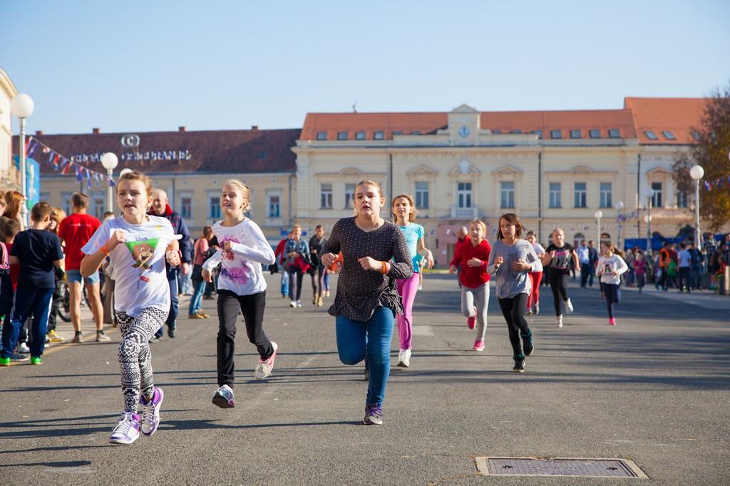 37. međunarodna atletska utrka Grada Koprivnice_362