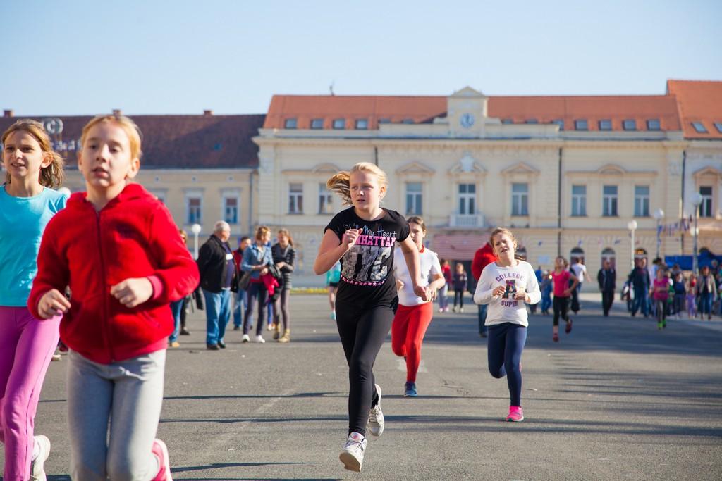 37. međunarodna atletska utrka Grada Koprivnice_363