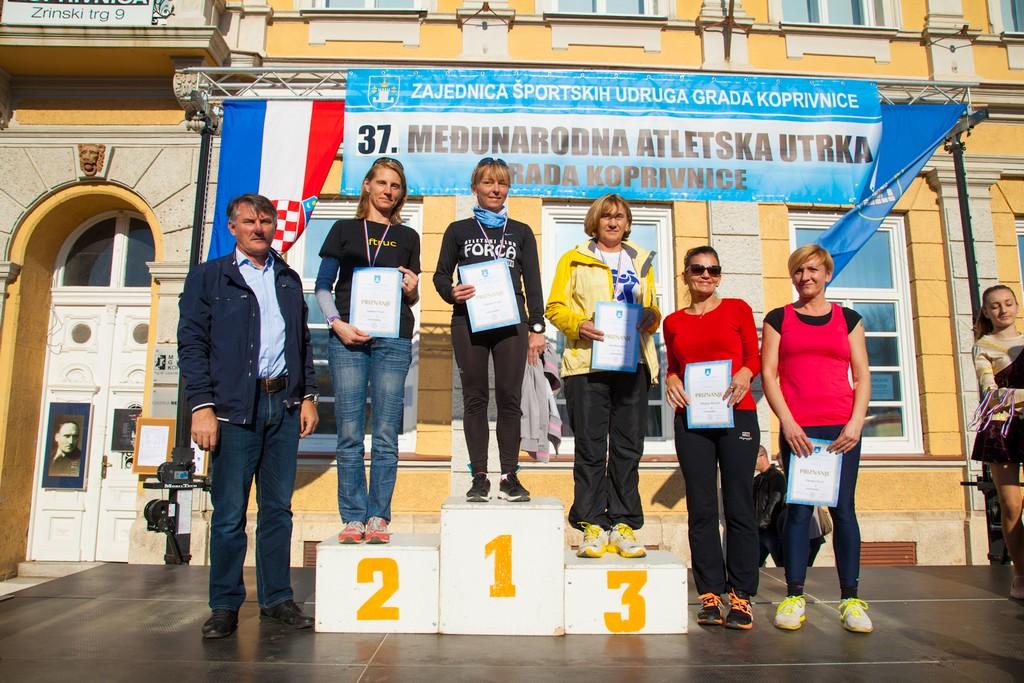 37. međunarodna atletska utrka Grada Koprivnice_364
