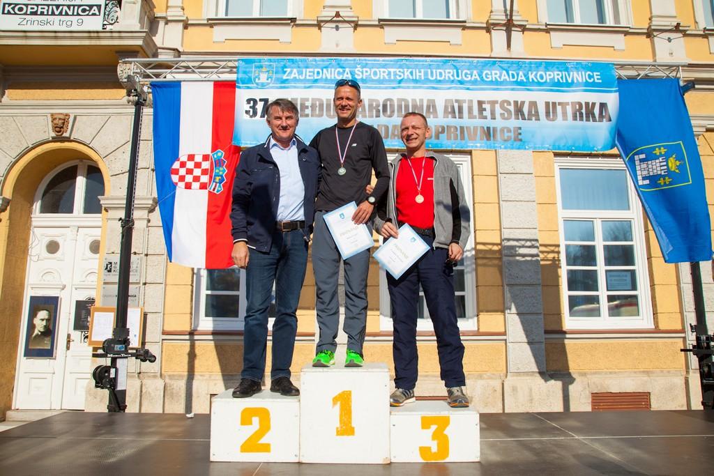 37. međunarodna atletska utrka Grada Koprivnice_365
