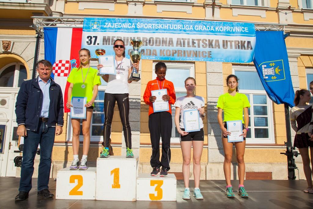 37. međunarodna atletska utrka Grada Koprivnice_366