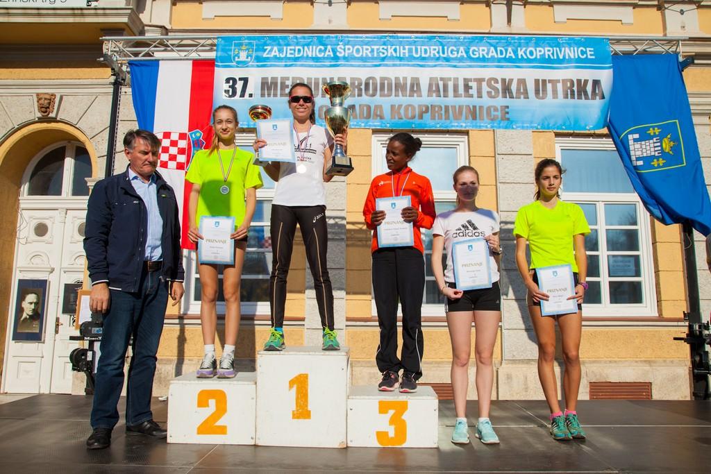 37. međunarodna atletska utrka Grada Koprivnice_367