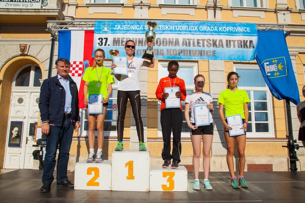37. međunarodna atletska utrka Grada Koprivnice_368