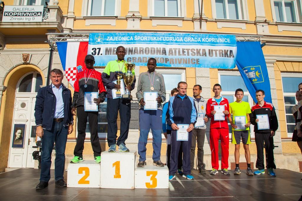 37. međunarodna atletska utrka Grada Koprivnice_369