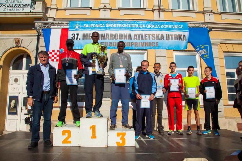 37. međunarodna atletska utrka Grada Koprivnice_370