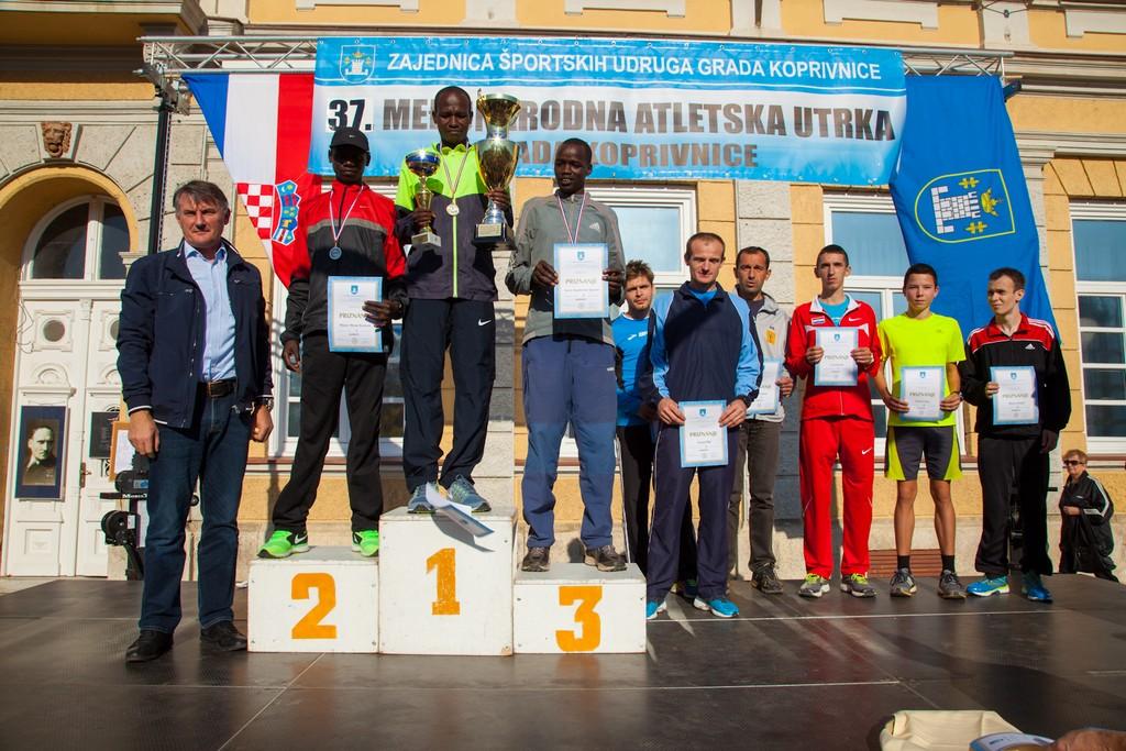 37. međunarodna atletska utrka Grada Koprivnice_371